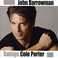 Swings Cole Porter