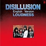 DISILLUSION English Version 画像