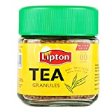 Lipton Yellow Label Tea Granules, 40g