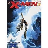 X-MEN―アルティメット (3) (アメコミ新潮)