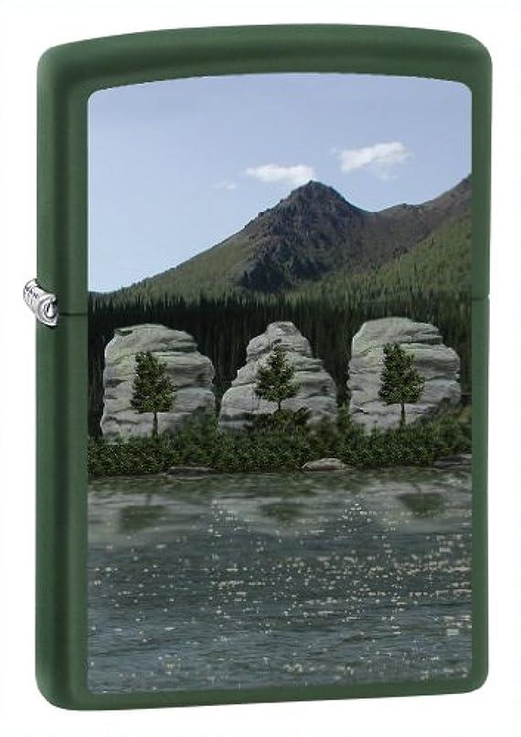 魚テクスチャー外出Dad - Mountains