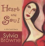 Heart and Soul Cards