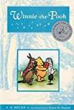 Winnie the Pooh: Deluxe Edition (Winnie-the-Pooh)