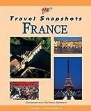AAA Travel Snapshots France
