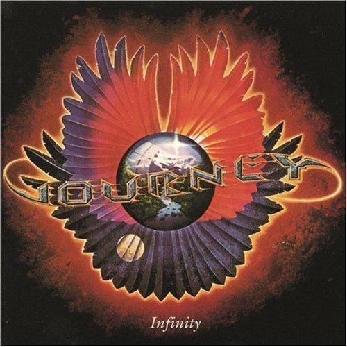 Infinity / Journey
