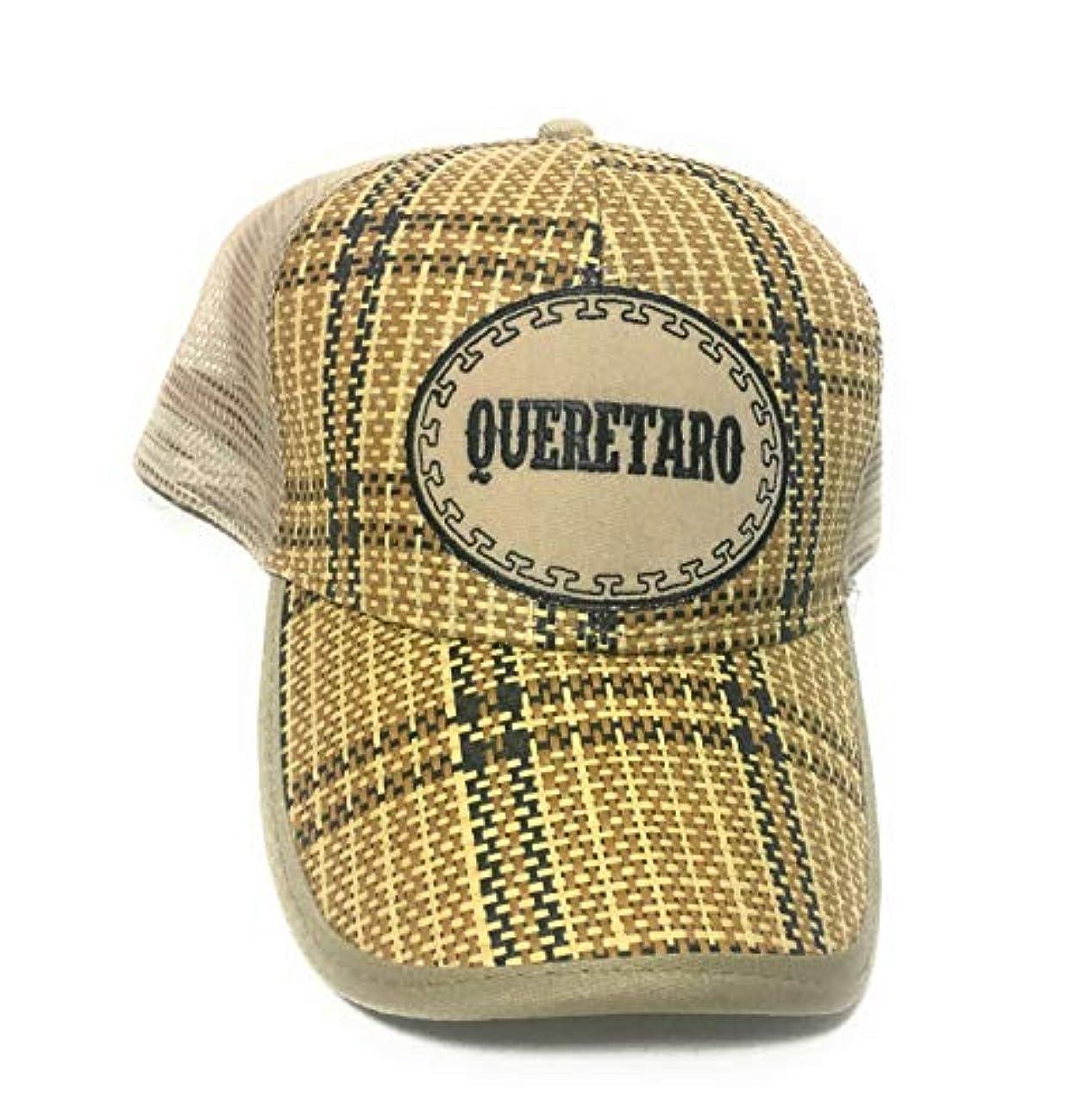 Gorra Federal Jalisco。Gorra Vaquera。Gorra Charra。帽子。キャップ。