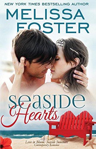 Download Seaside Hearts (Love in Bloom: Seaside Summers) 1941480039
