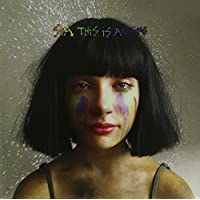 This Is Acting (Deluxe)