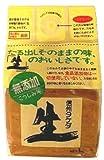 武田味噌醸造 無添加 生こうじ 1kg