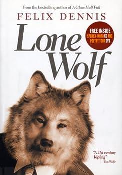 Lone Wolf (English Edition)