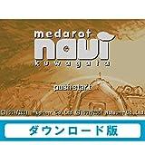 メダロット・ナビ クワガタ 【Wii Uで遊べる ゲームボーイアドバンスソフト】 [オンラインコード]