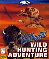 Ted Nugent Hunting (輸入版)
