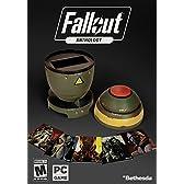Fallout Anthology PC ( Windows) フォールアウトアンソロジー 北米英語版 [並行輸入品]