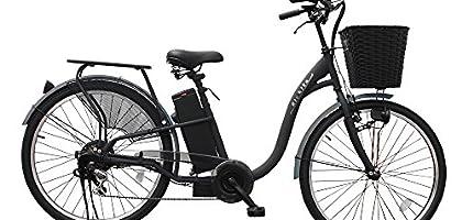 【予算10万円以内】子供の送迎に!子供乗せ電動自転車・チャイルドシート装着OKな電動自転車を教えて! -家電・ITランキング-