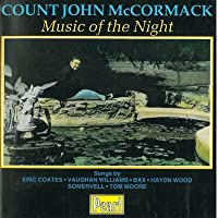 Various: Music of the Night