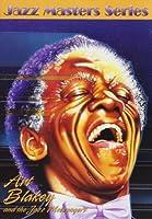 Art Blakey & The Jazz Messengers: Jazz Masters [DVD] [Import]