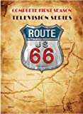 Route 66: Season One - Complete Collection [DVD] [Import]