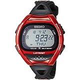 [プロスペックス]PROSPEX 腕時計 PROSPEX スーパーランナーズ ソーラー デジタル SBEF039