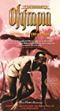 Olympia 1: Festival of the Nation [VHS] [Import]