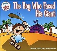 Boy Who Faced His Giant