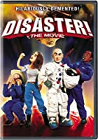 Disaster! [DVD] [Import]