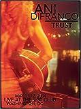 Trust [DVD] [Import]