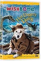 Hot Diggety Dog [DVD] [Import]