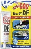 ナイキ 靴 SHOE GOO(シューグー)【S313】ソール剥がれ防止剤
