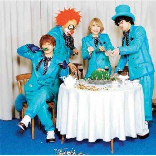 SEKAI NO OWARI(セカオワ)のアルバム「Tree」を紹介!おすすめ収録曲は?の画像