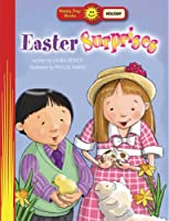 Easter Surprises (Happy Day Books)