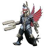 ムービーモンスターシリーズ ガイガン2005(パワーアップタイプ)