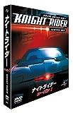 ナイトライダー シーズン 1 バリューパック [DVD] 画像