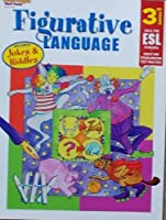 Figurative Language Grade 3