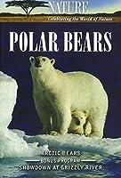 Nature: Polar Bears [DVD] [Import]
