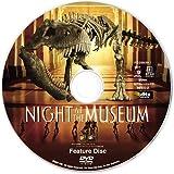 ナイト ミュージアム [DVD] 画像