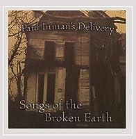 Songs of the Broken Earth