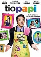 Tio Papi [DVD] [Import]