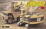 Caterpillar 2004 Calendar