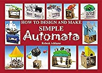 How to Design and Make Automata