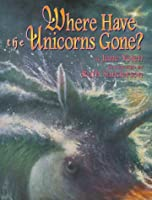 Where Have The Unicorns Gone