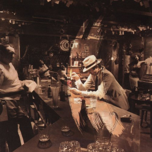 In Through the out Door (1994 ...
