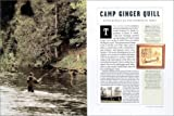 The Angler's Life: Collecting and Traditions 画像