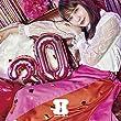 【Amazon.co.jp限定】30 pieces of love(アナログ盤)(サイン入りアナザーデカジャケ&缶バッジ付) [Analog]