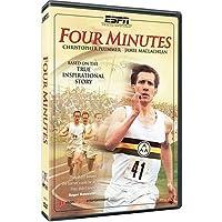 Four Minutes [DVD]