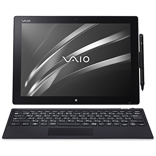 VAIO 12.3型 ノートPC VAIO Z Canvas [Win10]...