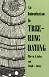 An Introduction to Tree-Ring Dating 画像
