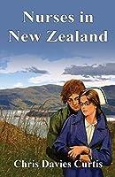 Nurses in New Zealand