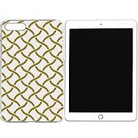 レアイテム iPad 9.7(2017) ケース カバー 多機種対応 指紋認証穴 カメラ穴 対応