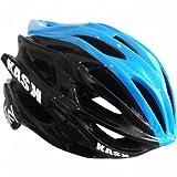 自転車ウェア ヘルメット Kask Mojito 2013 Team Skyチームスカイ  MDサイズ