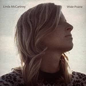 Wide Prairie
